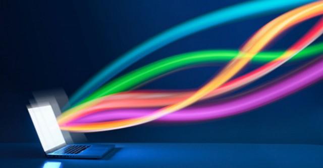 Число пользователей технологиями FTTH/B к 2021 г. увеличится до 898 млн